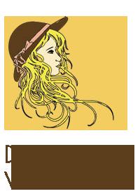 De Verkeerde Wereld logo